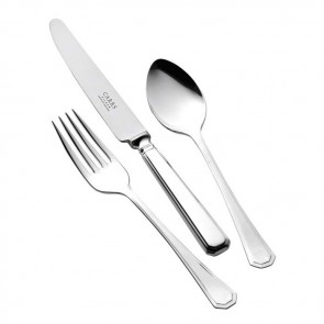 Children's Cutlery Set Grecian Grip