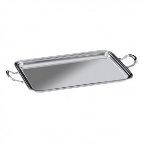 Rectangle Tray