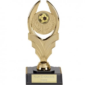 7 Inch Honour Laurel Award