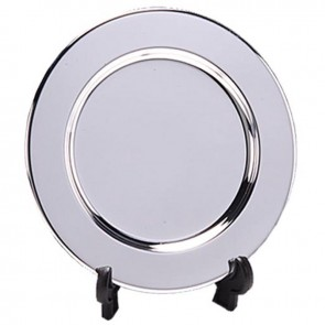 6 Inch Ascent Salver