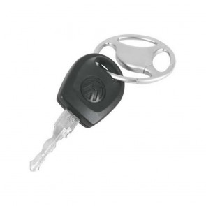 2 Inch Steering Wheel Masterwin Key Ring