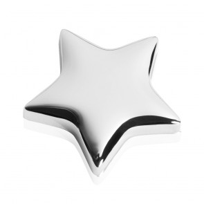 2 Inch Star Gift Masterwin Magnet