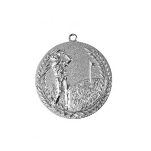 68mm Full Swing Golf Bestway Medal