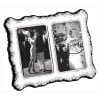 British Antique 9X6 cm Traditional Style Photo Frame