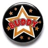1 Inch Buddy Pin Badge