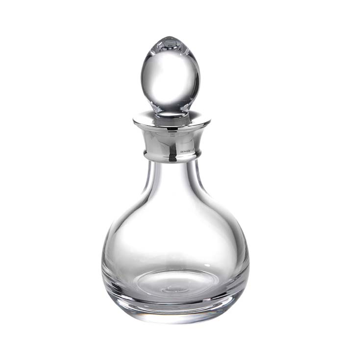 Mini Wine Carafe 25cl