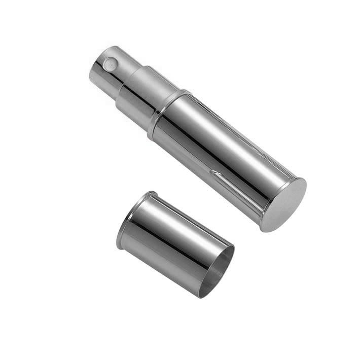 Silver Atomiser