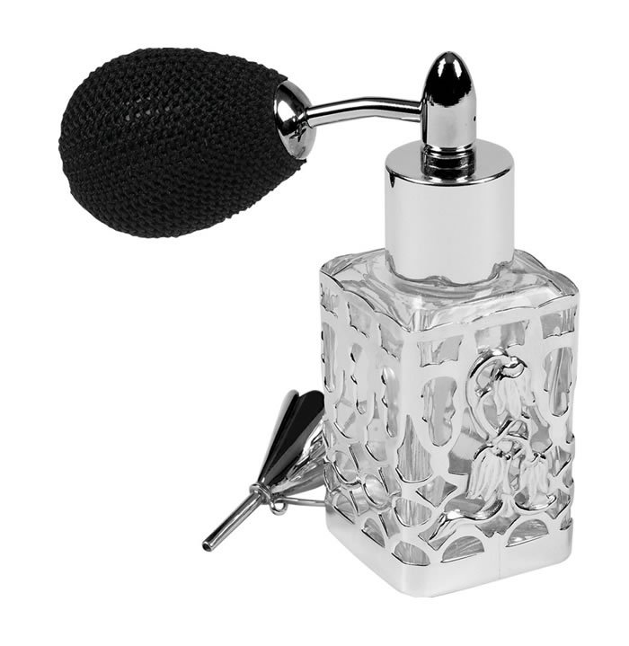 Perfume Spray Bottle