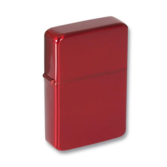 Red Ice Lighter