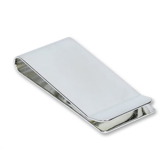 e68674017d93 Shop Engraved Money Clips - Perfectly Engraved