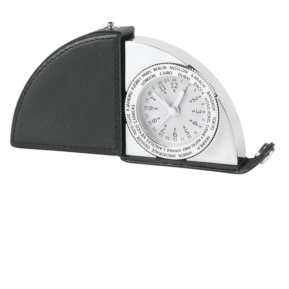 2 Inch Travel Masterwin Presentation Clock