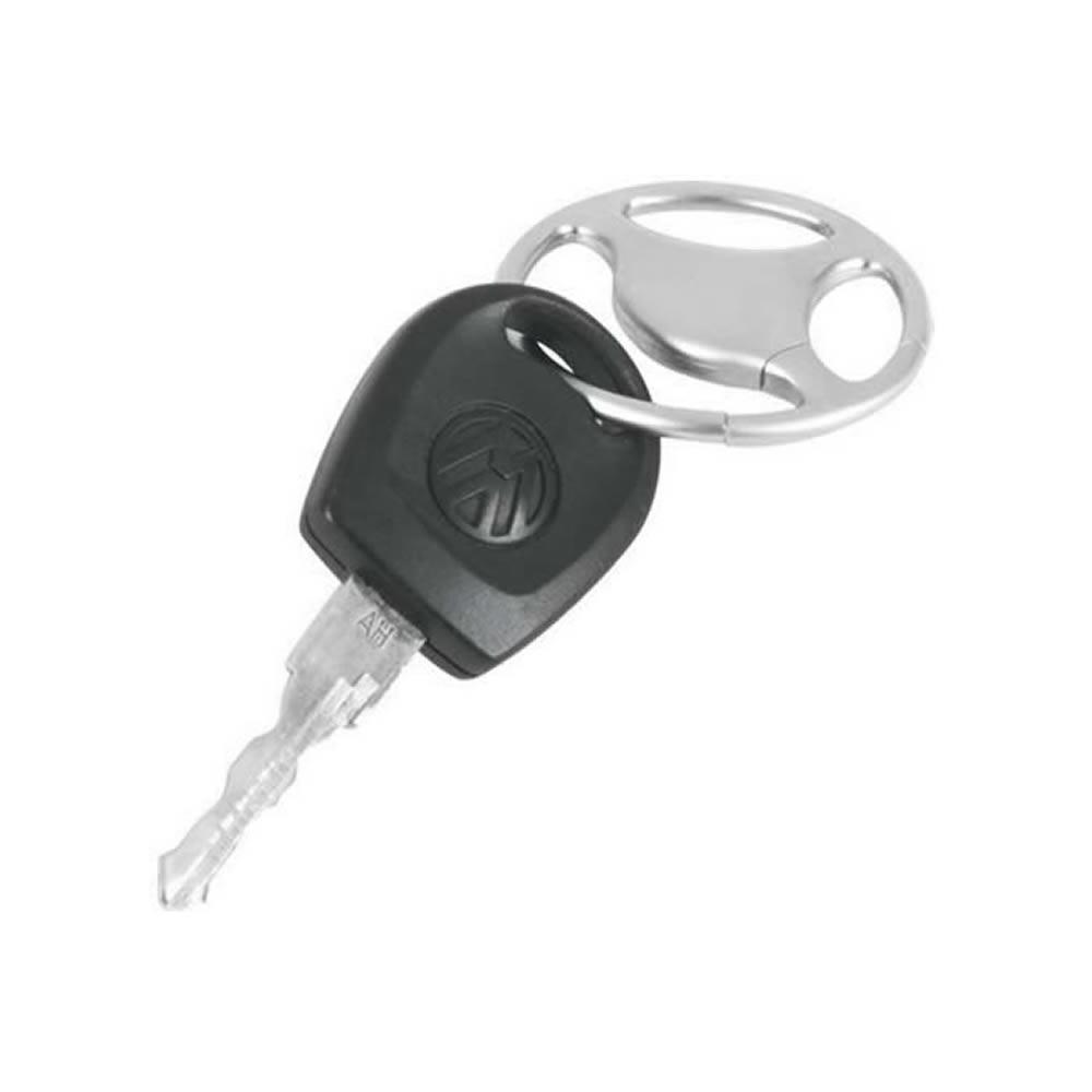 2 Inch Steering Wheel Masterwin Key Ring