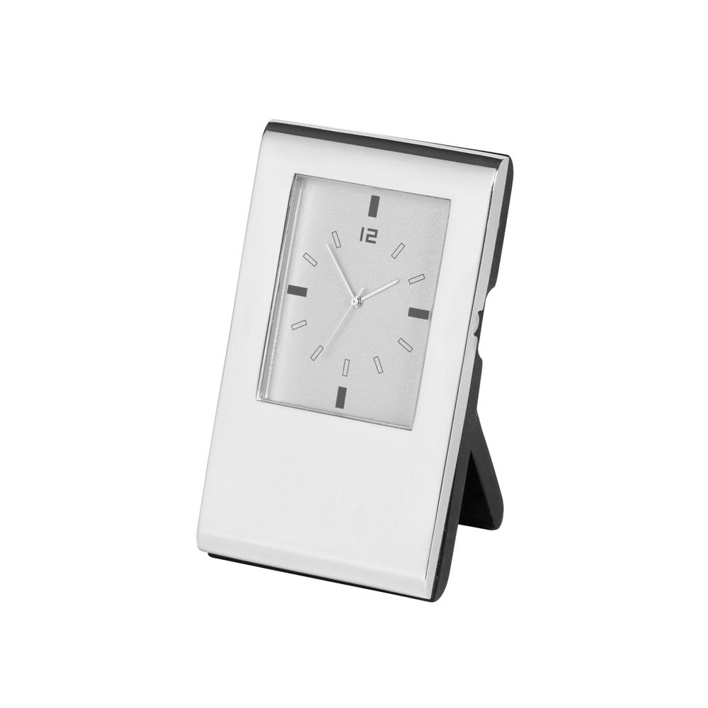 3 Inch Quartz Portrait Masterwin Presentation Clock