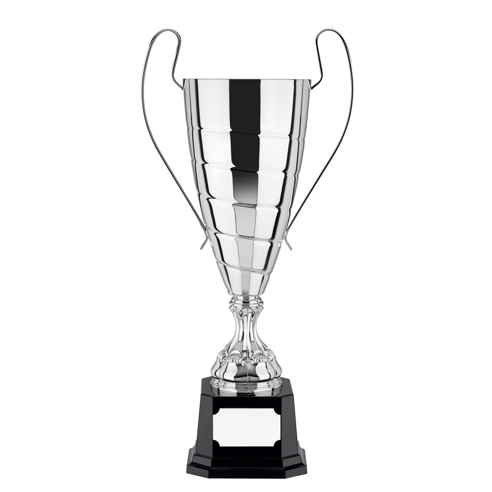 17 Inch Flute Style Casalegno Trophy Cup