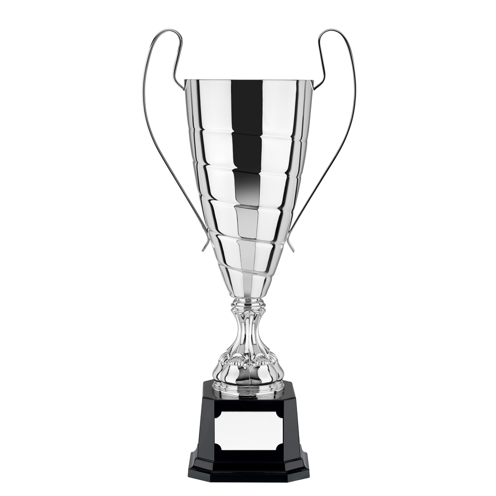 22 Inch Flute Style Casalegno Trophy Cup