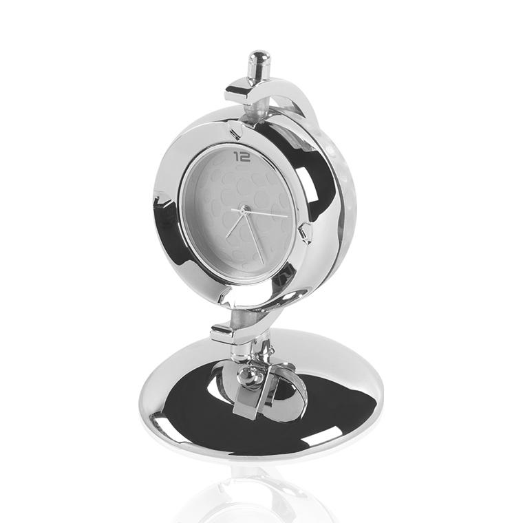 3 Inch Golf Ball Golf Masterwin Clock