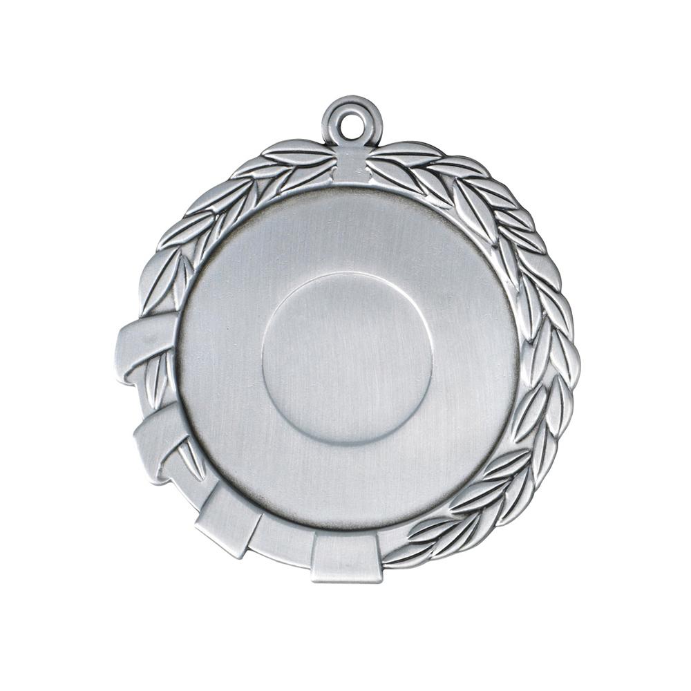 70mm Olympic Crown Jaunlet Medal