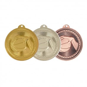 Shop Basketball Trophies, Awards & Medals - Perfectly Engraved